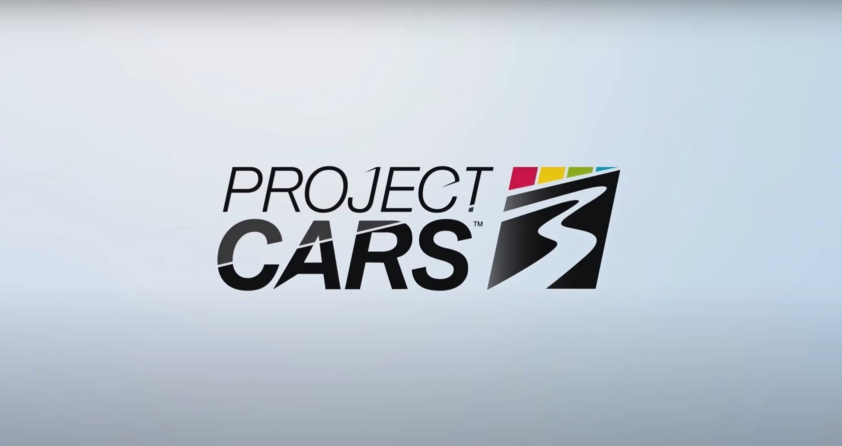 Project CARS 3 Çıkış Tarihi Paylaşıldı ;