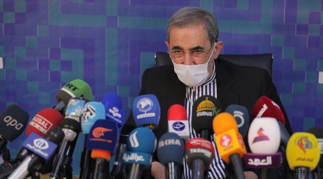 İran merkezli Dünya İslami Uyanış Kurultayı, BAE ve Bahreyn'in İsrail'le normalleşmesini kınadı