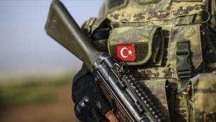Kayseri Asayiş Haberi: Jandarmanın Kovid-19 denetimlerinde 66 kişiye ceza yağdı!