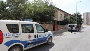 Kayseri Asayiş Haberi: Kayseri'de eşi tarafından bıçaklanan hamile kadın ağır yaralandı