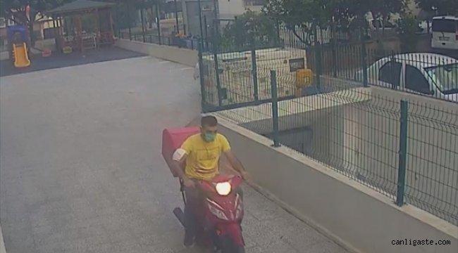Adana Asayiş Haberi: Adana'da 5 motosiklet çaldığı iddiasıyla yakalanan zanlı tutuklandı