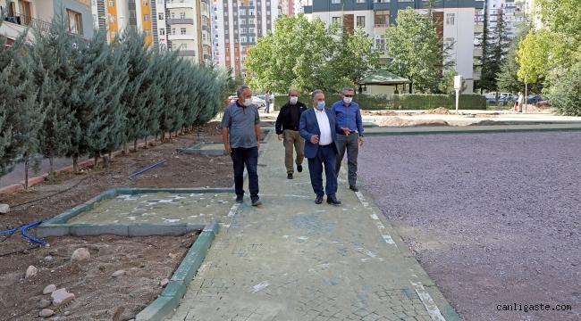 Talas Haberi: Mustafa Yalçın'ı şaşırtan çıkış, 'Oy vermedim ama yapılanları takdir etmek lazım'
