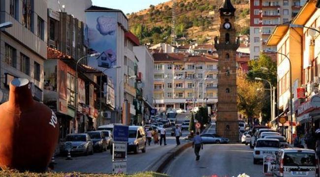 Yozgat Nöbetçi Eczane ve Nöbetçi Eczaneler, Eczane Nöbet Listesi