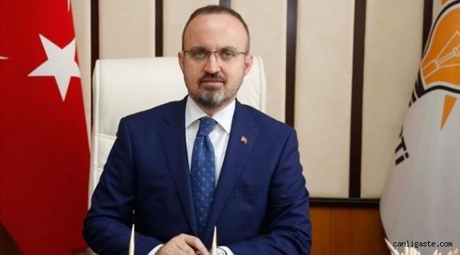 AK Parti ile MHP yol ayrımında mı? Bahçeli'nin kırmızı çizgisi Alaattin Çakıcı hakkında soruşturma başlatıldı