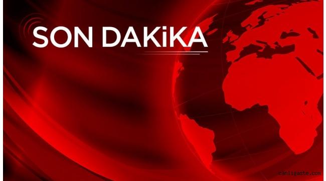 Cumhurbaşkanı Erdoğan yeni koronavirüs tedbirlerini duyurdu