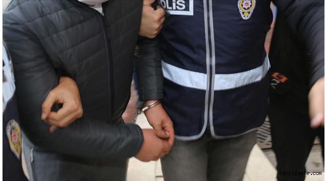 Diyarbakır annelerine tüküren kişi gözaltına alındı