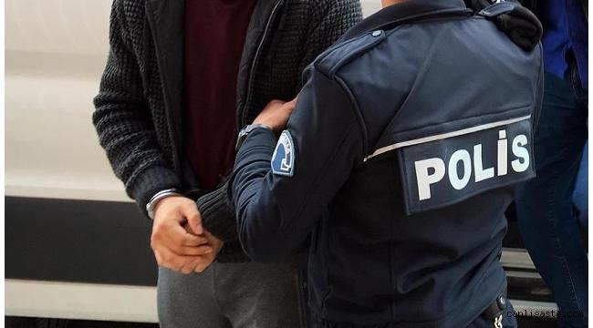 Niğde merkezli 7 ilde FETÖ operasyonu: 25 gözaltı