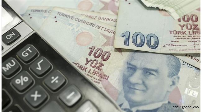 Vergi,prim borçları yapılandırma başvurusu nasıl yapılır?