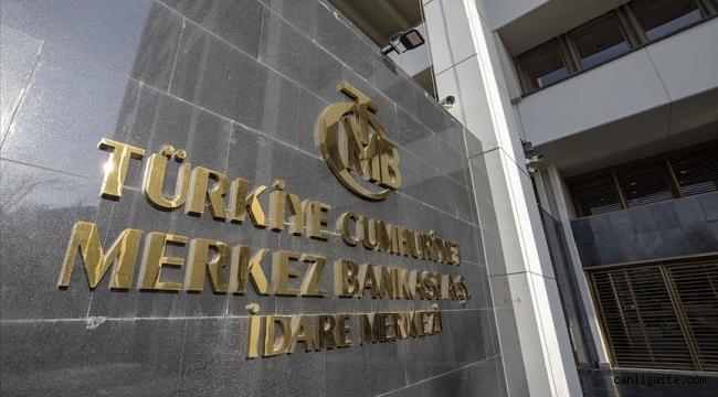 Bankalardan artık 7 gün 24 saat para transferi yapılabilecek