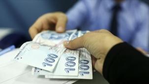 Burs ve kredi için taahhütname onayına ek süre tanındı