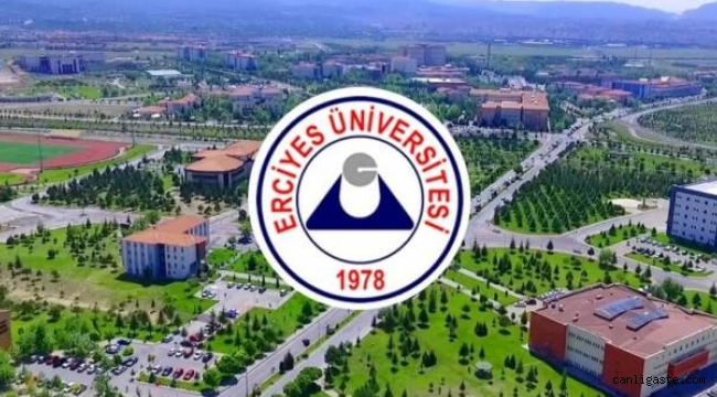 Erciyes Üniversitesi öğrencilerinden sınav yöntemine tepki devam ediyor