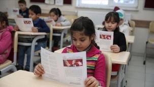 İlk ve ortaokul karne notları nasıl hesaplanacak? (MEB'den açıklama)