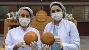 Kayseri'de fakirin ekmeğine Yüzde 25 zam, zengin ekmeğine Yüzde 33 indirim