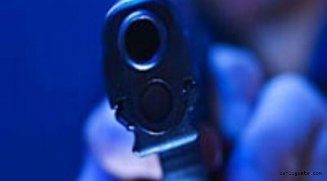 Kayseri Olay: Tabancayla vurularak ölen kadının erkek arkadaşının yargılanmasına devam edildi