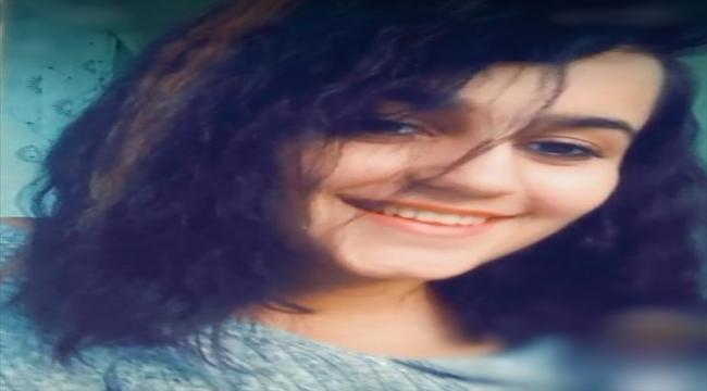 Kütahya'da kaybolan genç kızı arama çalışmaları sürüyor