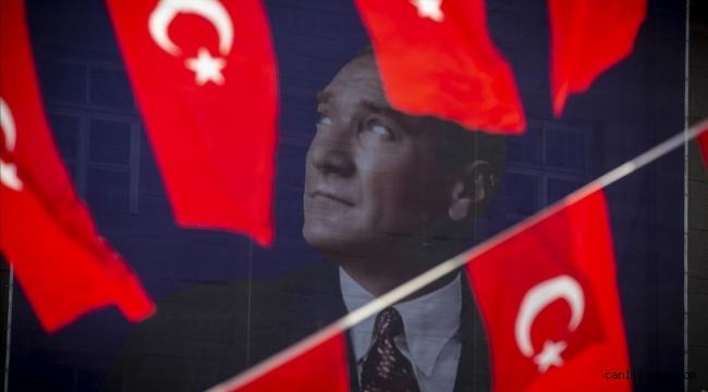 MEB'in Bayrak töreni açıklamasının ardından Kayseri'de Bayrak töreni nasıl yapılacak?