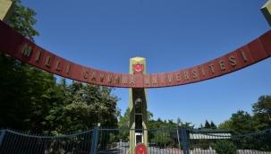 MSÜ Askeri Öğrenci Belirleme Sınavı başvuruları başladı!