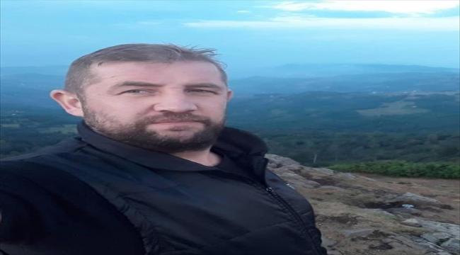 Ordu'da sağlık çalışanı Kovid-19 nedeniyle hayatını kaybetti