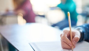 Ortaöğretim Genel Müdürlüğü'nden okullarda yapılacak sınavlar ile ilgili açıklama