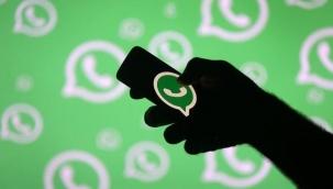 Son Dakika: WhatsApp'tan geri adım