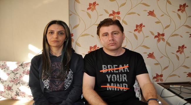 Adana'da virüslü tükürüğü patronunun çayına karıştırdığı iddia edilen işçiye ev hapsi