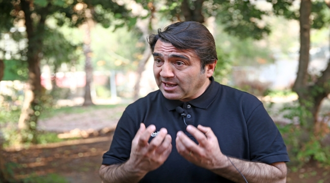 Adana derbisinde 63. randevu heyecanı yaşanacak