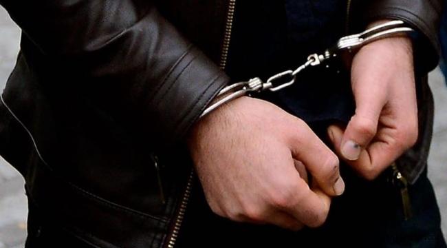 Kayseri'de FETÖ sanığı 6 yıl 3 ay hapis cezasına çarptırıldı