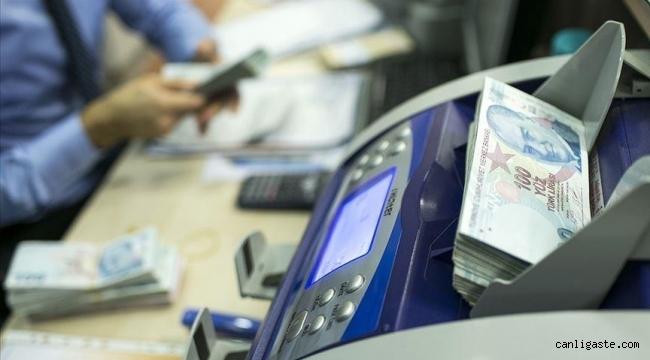 Kentsel dönüşümde banka kredisi faiz desteklerine yeniden düzenleme
