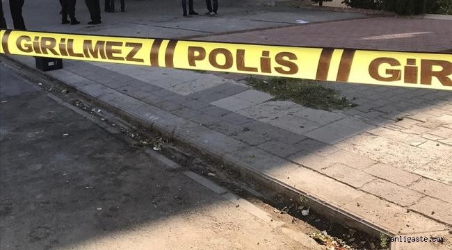 Siirt'te otomobilin çarptığı çocuk hayatını kaybetti