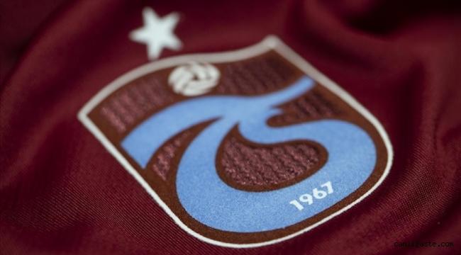 Trabzonspor'da 3 futbolcunun Kovid-19 testi pozitif çıktı