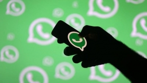 WhatsApp uyarı mesajı yayınlayacak