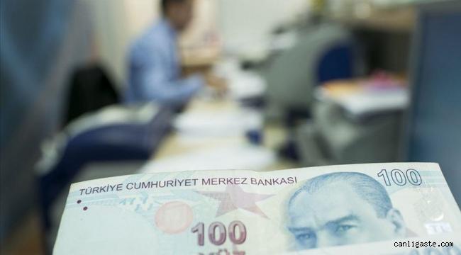 Borçlunun akrabalarına icra tehditli mesaj gönderdiği iddia edilen hukuk bürosu sahibine 100 bin lira ceza