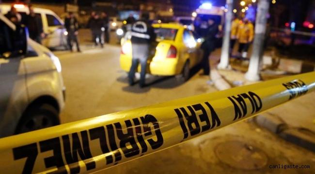 Kayseri'de bir intihar vakası daha! Bu kez yer Yavuzlar