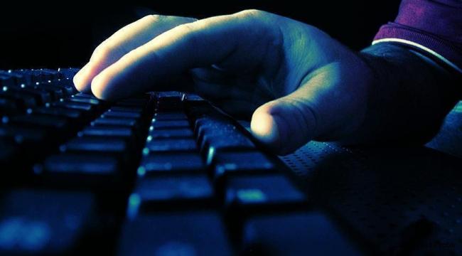 Siber saldırganlardan tüketiciyi korumak için hızlı aksiyon gerekiyor