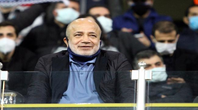 Adana Demirspor, Süper Lig hedefine emin adımlarla ilerliyor
