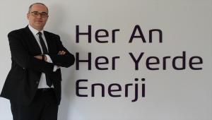 Enerya ile VakıfBank'ın yeni doğal gaz abonelerine özel kredi kampanyası sürüyor