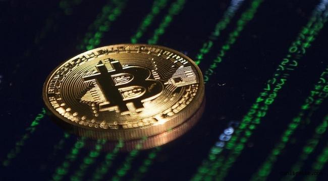 Hazine ve Maliye Bakanlığından kripto paraya dair açıklama