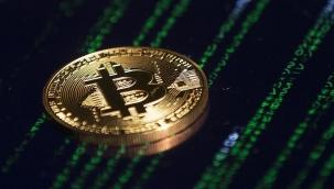 Kripto varlıklar ödemelerde kullanılamayacak