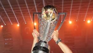 Kayseri'de şampiyonluk kutlamalarına izin verilmeyecek