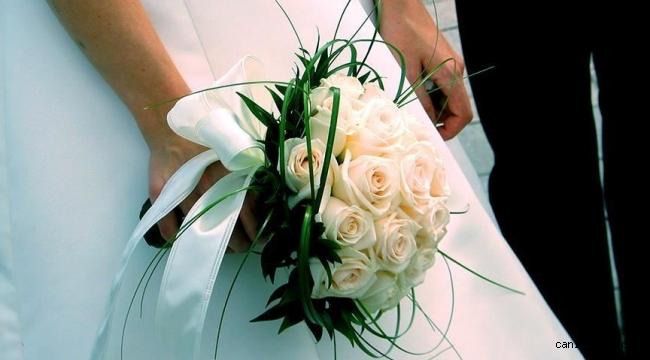 Kademeli normalleşme: Düğünlerde yemek ve ikram yasağı kaldırıldı