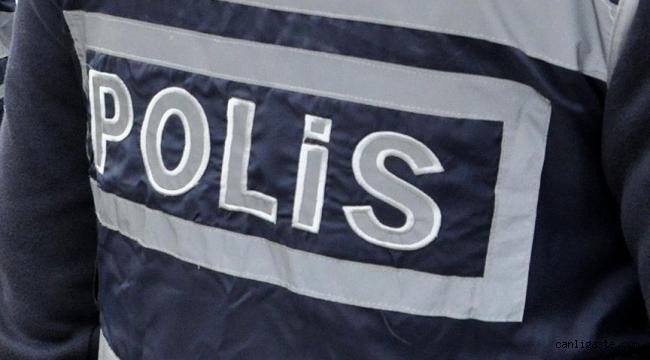 Kayseri'de yabancı uyruklu 2 grup çatıştı: 5 yaralı (VİDEOLU HABER)