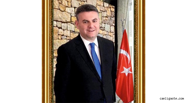 Sedat Peker'in bu kez hedefinde Cumhurbaşkanı Danışmanı ve Özhaseki'nin yardımcısı var