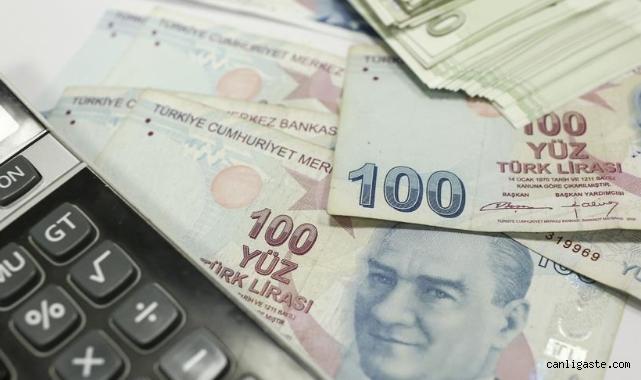 Merkez Bankası açıklamasının ardından Dolar ve Euro ne kadar oldu?