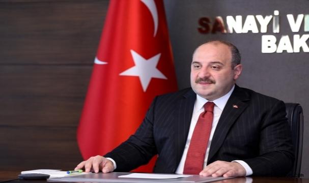 Türkiye'nin yazılım ekosistemi güçleniyor (Milli Teknoloji Hamlesi)
