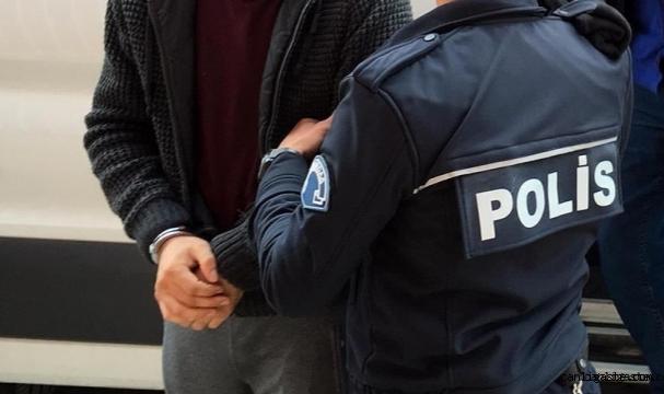 Sahte sosyal medya hesaplarıyla dolandırıcılık yapan 5 zanlı tutuklandı