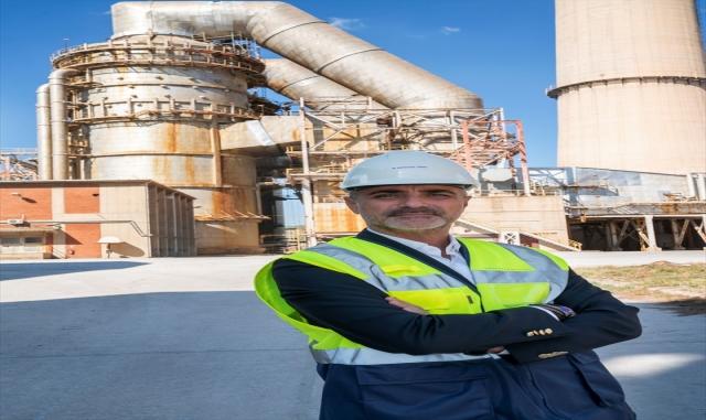Yeniköy-Kemerköy termik santrallerine 280 milyon avroluk