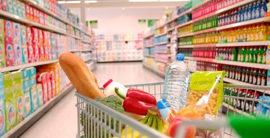Kayseri'de gıdada hile, tağşiş, taklit yapan son açıklanan firmalar, markalar. Tarım ve Orman Bakanlığı açıkladı