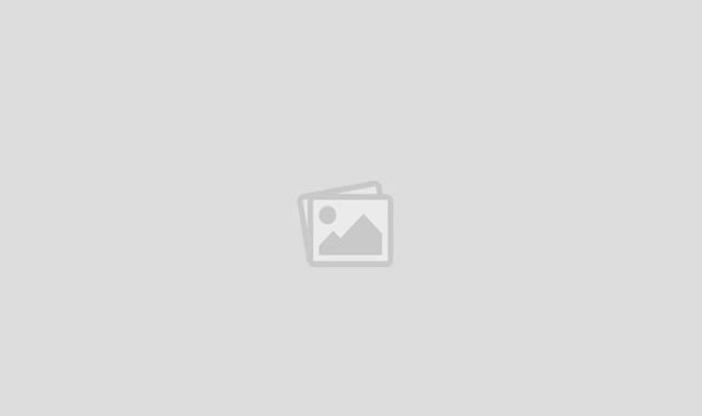 Mersin'de silahlı kavga: 1 ölü, 2 yaralı